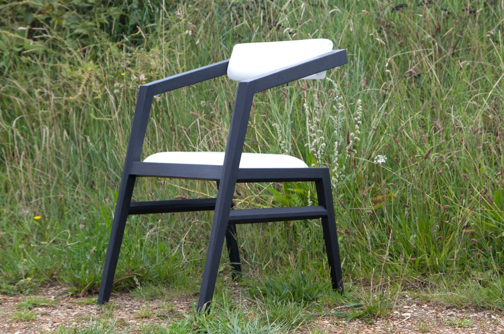 Free Back Chair